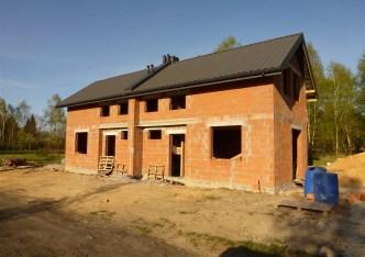 dom na sprzedaż - Częstochowa, Stradom