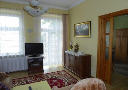 obiekt na sprzedaż - Częstochowa, Jasna Góra