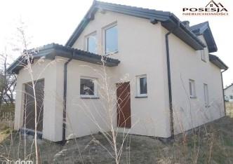 dom na sprzedaż - Częstochowa, Grabówka